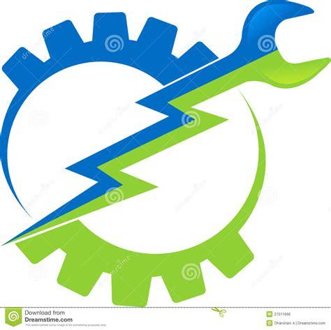 free logo design tool mechanical engineer clipart clipart panda free clipart