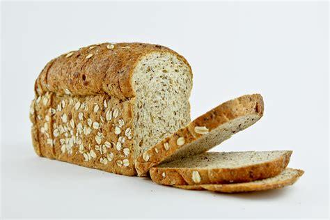 multigrain fiber bread sami s bakery