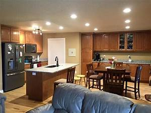 Which, Remodeling, Project, To, Start, With, U2013, Nord, Hvac