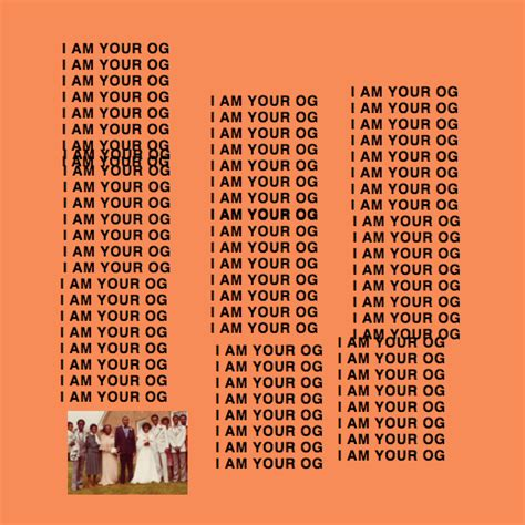 The Life Of Pablo Template by Missinfo Tv 187 You Can Make Your Own The Life Of Pablo