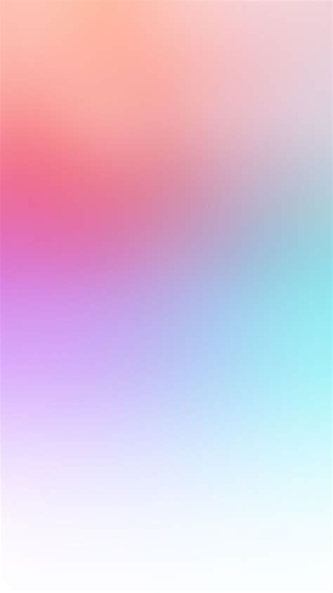 iphone  wallpapers backgrounds  hd quality