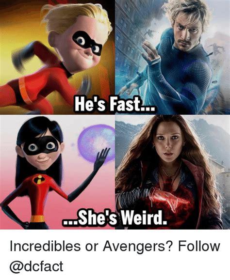 Incredibles Memes - 25 best memes about avengence avengence memes