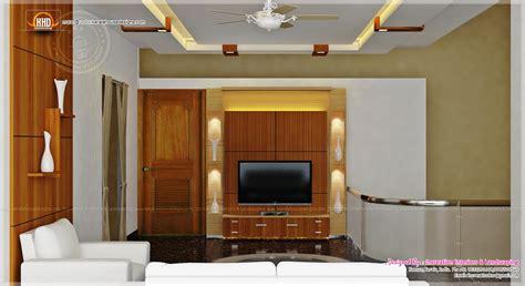 home interior designs  increation home kerala plans