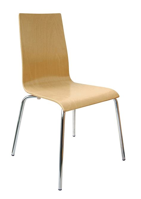 fundamental dining chairs and stools chrystal hill ltd