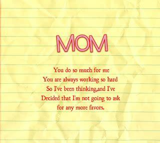 ucapan selamat hari ibu kata kata  ibu menyentuh hati