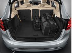 BMW 225xe plugin hybride prijs & specs