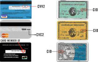 Can I Make Online Payment Using Debit Card