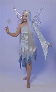 26 best images about FAIRY THINGS on Pinterest