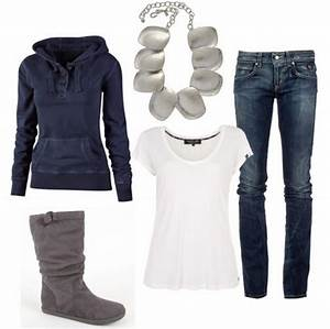 12 Warm and Cozy Outfit Combinations for Winter - Pretty Designs