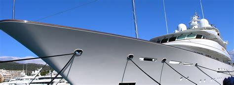 Boat Upholstery Perth by Boat Carpet Cleaning And Boat Interior Cleaning Services Perth