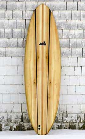 surfboard  paddleboard plans fyne boat kits