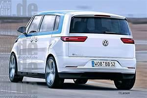 Volkswagen Sharan : new vw sharan 2018 auto kbb ~ Gottalentnigeria.com Avis de Voitures