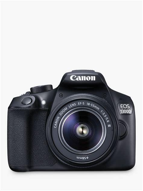 eos 1300d test canon eos 1300d digital slr with 18 55mm lens hd