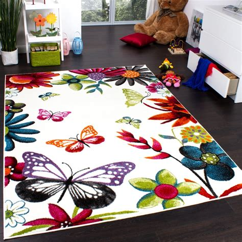 children s room rugs cheap baby rugs themed rugs for nursery affordable