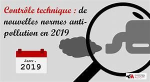 Controle Technique 2019 : entretien les dossiers thematiques ~ Medecine-chirurgie-esthetiques.com Avis de Voitures