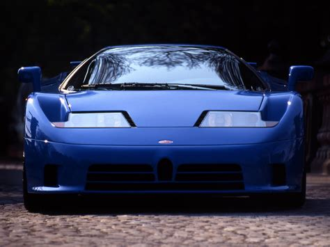 Find new and used 1992 bugatti eb110 classics for sale by classic car dealers and private sellers near you. 1992 Bugatti EB110 G-T supercar supercars f wallpaper   2048x1536   115210   WallpaperUP
