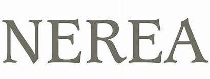 Nerea Doctor Meaning