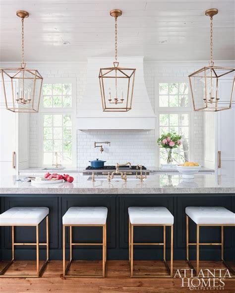 Kitchen Island Pendant Lighting Fixtures by Kitchen Island Pendant Light Fixtures Lighting A
