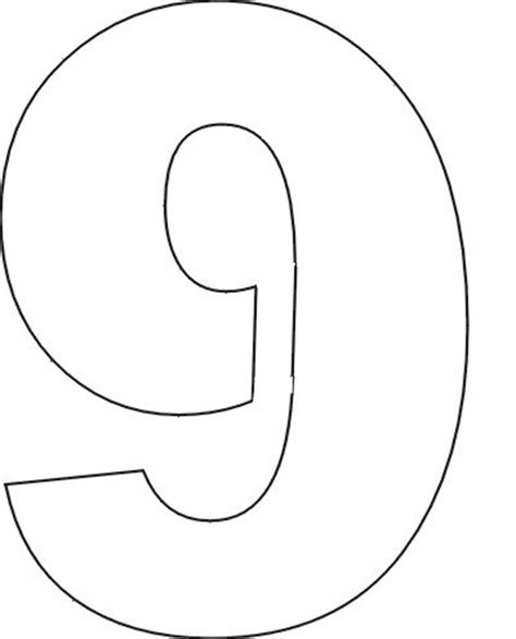 number stencils set no 1 60th birthday number stencils stencils letter stencils