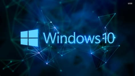 3d Animated Wallpaper Windows 10 - fresh 3d tech animated wallpaper windows 10 hd wallpaper