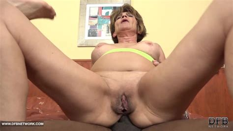 Granny Interracial Group Sex Hardcore Fuck With Anal DFB Network XXX Tube Channel