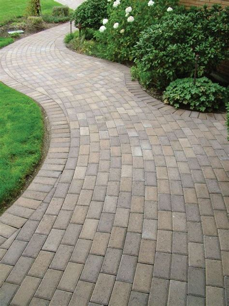 Unilock Paver Installation by 17 Best Images About Unilock Pavers On