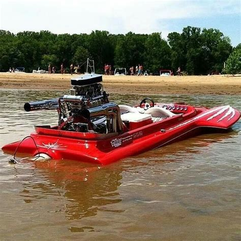 Vintage Sanger Boats For Sale by 167 Best Vintage Drag Boats Images On Speed