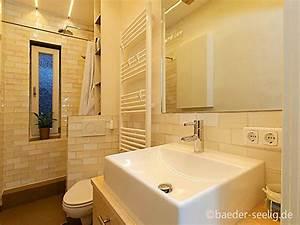 Ideen Für Kleine Bäder : badezimmer ideen f r kleine b der beispiele f r sie ~ Markanthonyermac.com Haus und Dekorationen