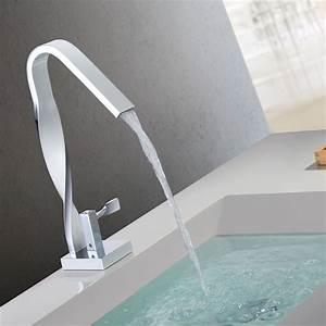 Wasserhahn Bad Modern : die besten 25 wasserhahn bad ideen auf pinterest ~ Michelbontemps.com Haus und Dekorationen