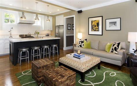 Кухня гостиная 18 кв м дизайн, декор, освещение (+28 фото