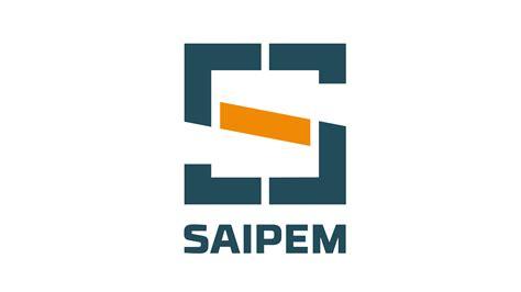 logo mitsubishi saipem logo engineering logos oil and gas logo