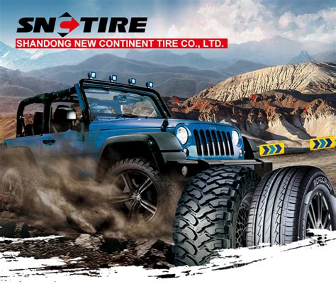Cheap Suv Brands by Roadcruza Brand Suv 4 4 Tyre Cheap Wholesale Tires 235