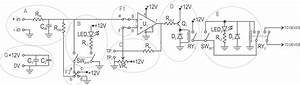 Safety Interlock Circuit For Vacuum Systems
