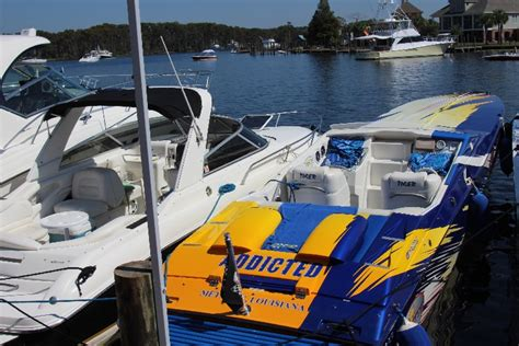 Wooden Boat Fest by Gcoffshore Goes To Madisonville Wooden Boat Fest Sunday