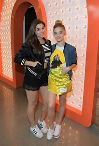 Things To Do In Ms Lizzy Greene Lizzy Greene Photos Nickelodeon 39 S