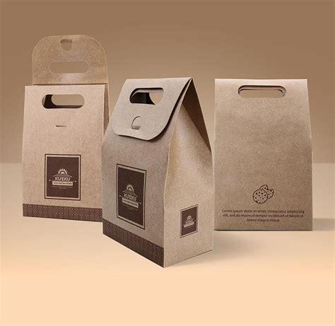Free mockup пакета с фасолью 16 августа 2020, 01:30. Free Kraft Paper Bag Mockup - WooSkins