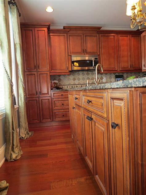 buy sienna rope kitchen cabinets