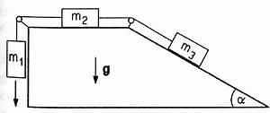 Einheitsvektoren Berechnen : aufgabenblatt zum seminar 04 phys70356 klassische und ~ Themetempest.com Abrechnung