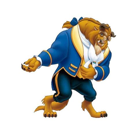 Of The Beast Wiki by Beast Adam Disney Royalty Wikia Fandom Powered By Wikia
