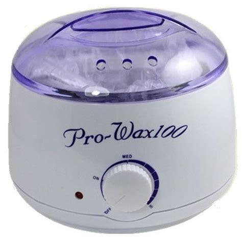 wax pots for sale sale wax pot heater depilatory equipment waxing ebay