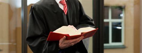 meilleurs cabinets d avocats chambers 2014 le guide des meilleurs cabinets d avocats actualit 233 des cabinets les echos