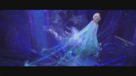 frozen  video screencaps frozen photo