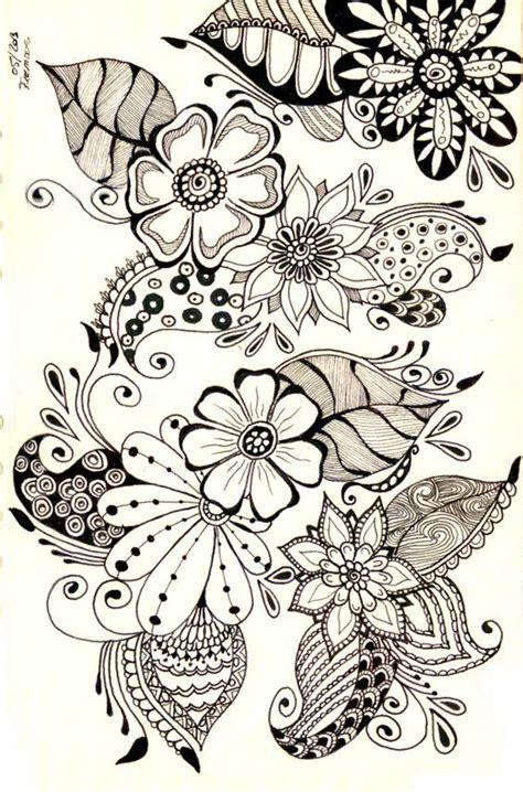 las 25 mejores ideas sobre dibujos blanco y negro en y m 225 s mamdalas plumas y