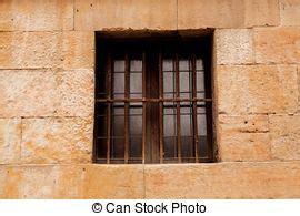Stein, Treppenaufgang, Außen, Fassade, Daheim, Furnier