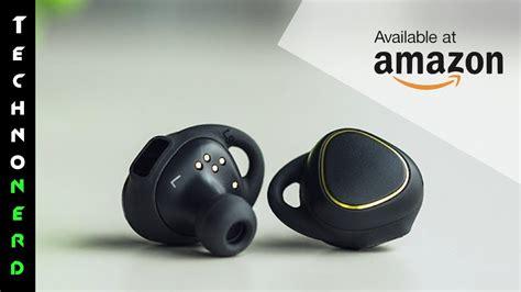earbuds wireless