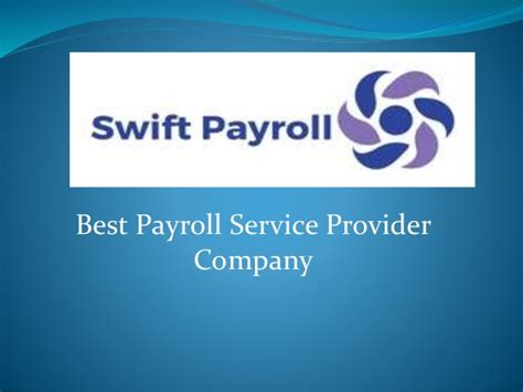 best payroll companies payroll best payroll service provider company