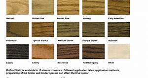 Interior Wood Stain Colors Home Depot Lowes Lowe 39 S Deck