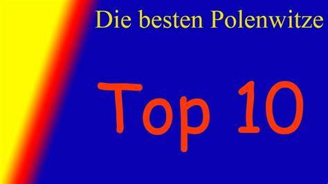 besten uhrenmarken top 10 elitejoke top 10 der besten polenwitze
