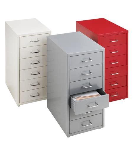 Ikea Schrank Metall by Metal Filing Cabinet Ikea Home Decor