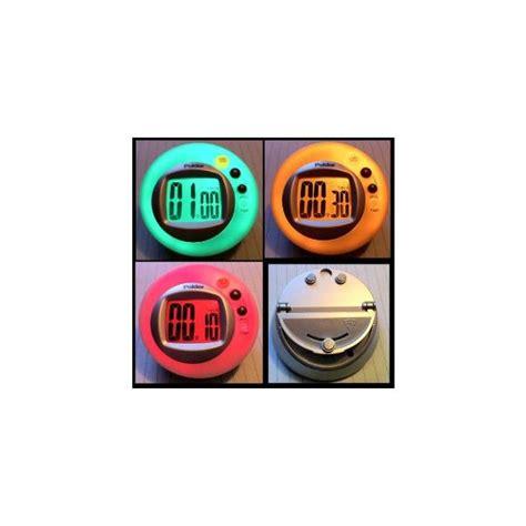 polder traffic light kitchen timer top 5 digital kitchen timers 7516